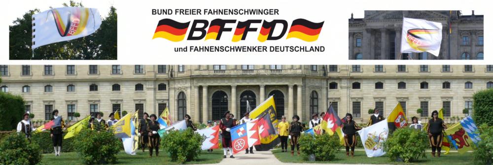 Bund-Freier-Fahnenschwinger